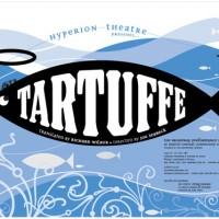 tartuffeposter