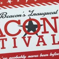 beaconfesttn