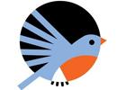 bluebird-130x100